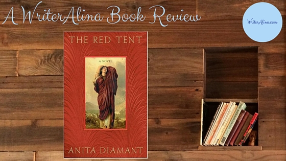 an analysis of the book the red tent by anita diamant An analysis of the book the red tent by anita diamant pages 3 words 1,762 view full essay more essays like this: the red tent, anita diamant, biblical alliance not sure what i'd do without @kibin  the red tent, anita diamant, biblical alliance not sure what i'd do without @kibin.